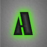 avatar_ApSiDaL