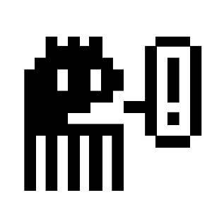 avatar_finefin