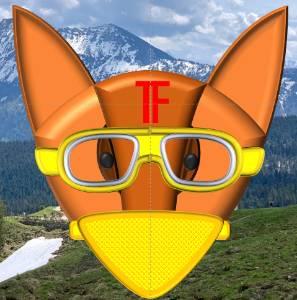 avatar_foxbau