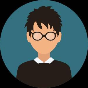 avatar_gmarti