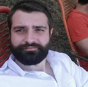 avatar_grigorot