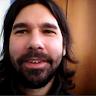 avatar_harlandski