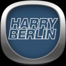 avatar_harryberlin