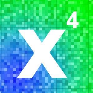 avatar_hypercubed