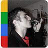 avatar_ikrajinovic