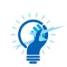 avatar_innovatorsguru