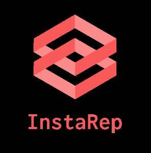 avatar_intstarep