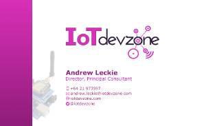 avatar_iotdevzone