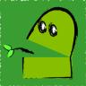 avatar_isoboy