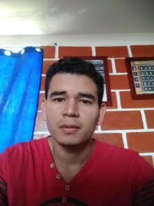 avatar_jairoroahatan