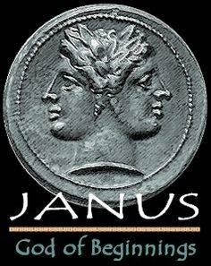 janux