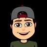 avatar_jeffclemenswrdsb