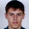 avatar_josepmor