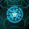 avatar_josvand