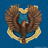 avatar_karmanyaahm