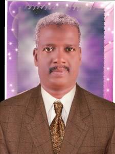 avatar_khalido24