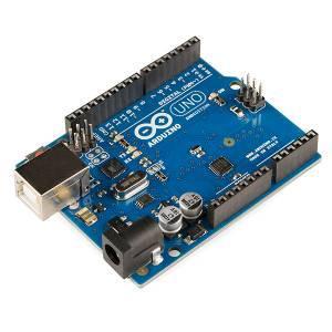 Heavy PSI Air Pressure Sensor Reader