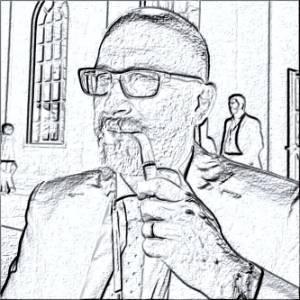 avatar_leonedevenezia