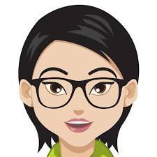 avatar_lisawilliamdkm