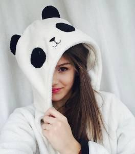 avatar_litunbls