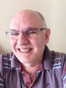 avatar_luzo.dantas.jr@gmail.com