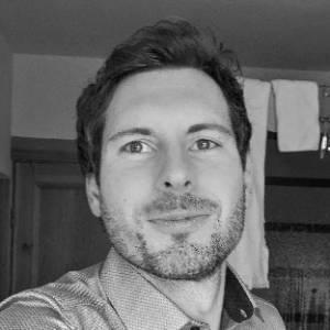 avatar_marcel_at_arduino