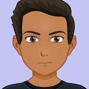 avatar_matias_016