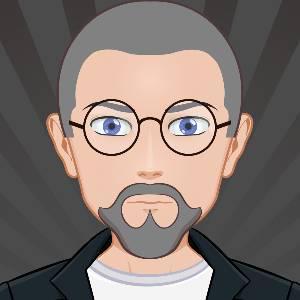 avatar_menguy