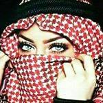 avatar_meysam1979