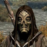 avatar_migera