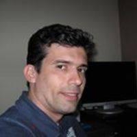 avatar_montezuma