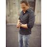 avatar_montyx
