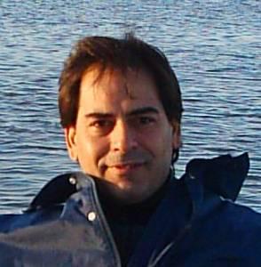 avatar_mtaboada