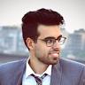 avatar_mustafabahaa