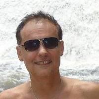avatar_paulofeju