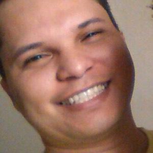Pedrolucasqueiroz