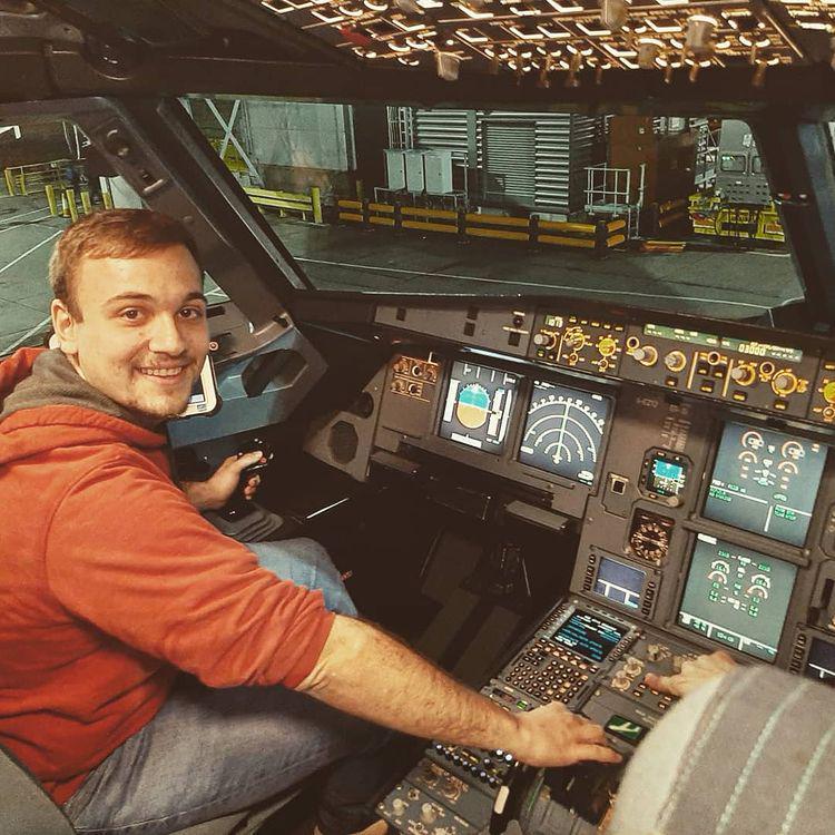 avatar_pilotzeck