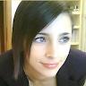 avatar_primiTest