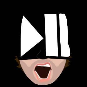 avatar_projector_bach