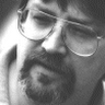 avatar_pwillard