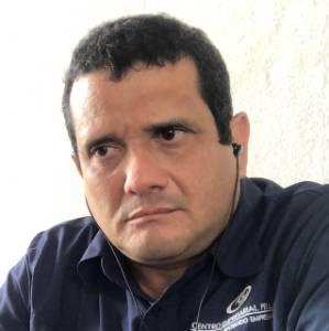 avatar_rodbaca