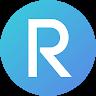 avatar_rohanmcdermott