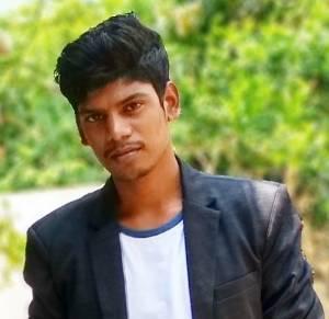 Saikrrishna6092