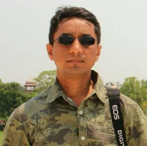 Sandeepthakur