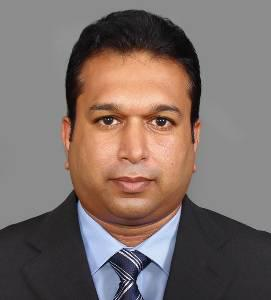 avatar_sanjeevsrilanka