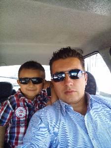 avatar_santiagotiga