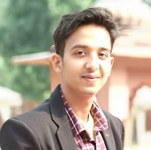 avatar_satyamkr80