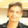 avatar_serkanguryalcin