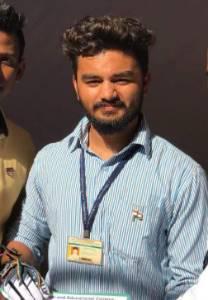 Sharma himanshu