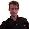 avatar_shtrier